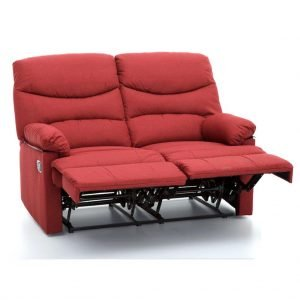 divano karol reclinabile