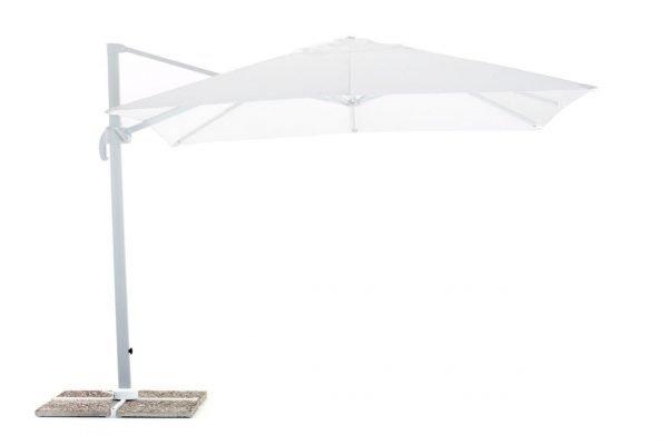 ombrellone_senso_bianco